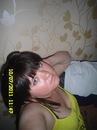 Личный фотоальбом Olenka Starodybova