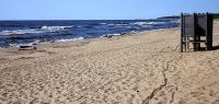 Море Море, Saulkrasti