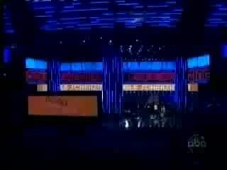 Nicole Scherzinger ft  - Baby Love (live)