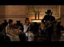 Savoy Truffle Beatles cover