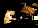 Rivertown Blues - Yellowcard - Piano Cover
