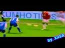 C.Ronaldo7 - The Devil in ManchesterHD_by_XaSS