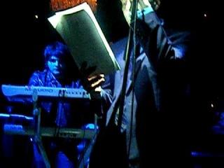 Gerard Way at MorrisonCon!