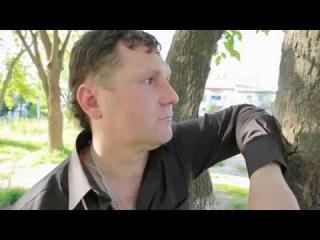 Олег Рябов - Свет в окне (клип)