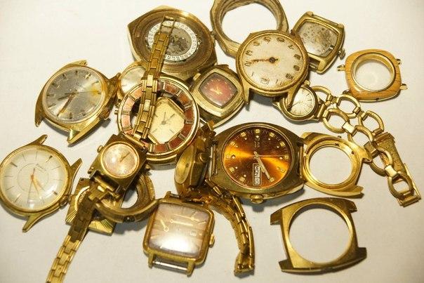 Ссср скупка часов аренды час стоимость маза в