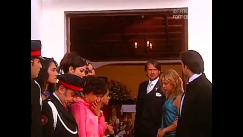 Сериал Дора на страже порядка Dora la celadora 081 серия