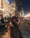 Личный фотоальбом Гели Ивановой