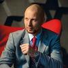 Vladimir Shkurovsky