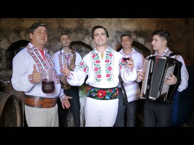 молдова музикэ валерий корнев просмотра