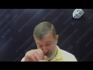 Фиксик и Свинка Пеппа незаконно агитировали за ЕДИНОРОСОВ в детском саду