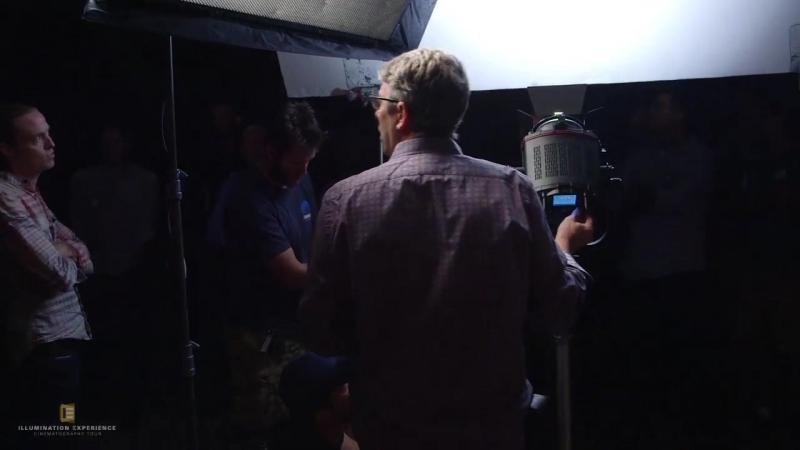 Shane Hurlbut Illumination Experience Workshop 06