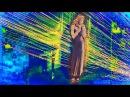 Toccata E minor BWV 914 Бах Токката ми минор Valentina Lisitsa