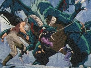 Jibaku-kun: Twelve World Story 24 raw Satan Hail Tangles your Dream!