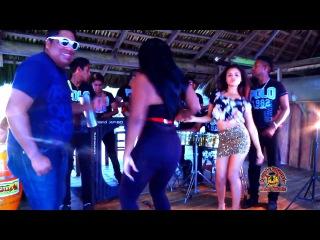 Video Mix Organizacion Magallon Lo Mas Nuevo 2015 ♫