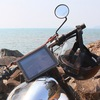 Мото-туры по Индии на мотоциклах и скутерах.