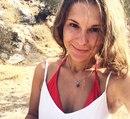 Наталия Васильева фотография #38