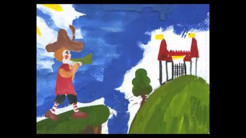 картинки к немецкой песенке чайковского более, что никоим