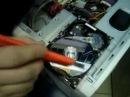 Как нужно форматировать жесткий диск
