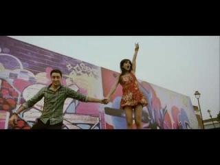 Choomantar - Mere Brother Ki Dulhan (Full Video Song) 720p HD(W/Lyrics)...2011