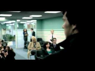 Sherlock aka Roxie Hart We Both Reached for the Gun (english)