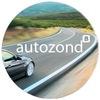 Autozond