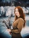 Фотоальбом человека Агнии Cлепцовой