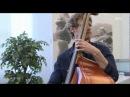 Kontorkonsert med Gjermund Larsen Trio