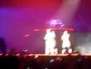 Nicki Minaj - Lookin Ass Live @ The Pinkprint Tour, Glasgow, 12_04_15