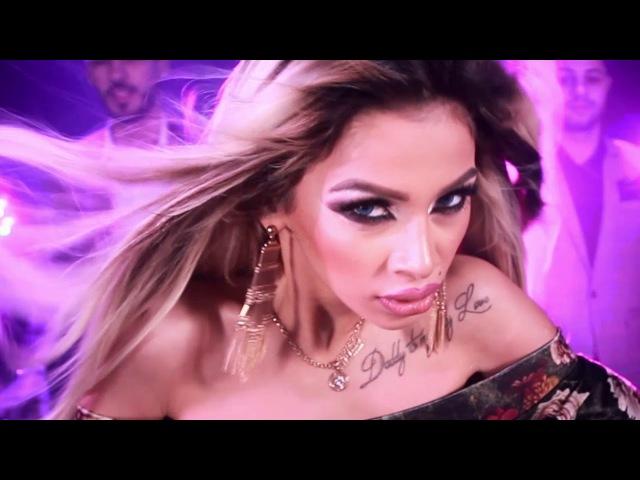 Cristi Mecea Cristina Pucean Ai talent Videoclip Official 2018