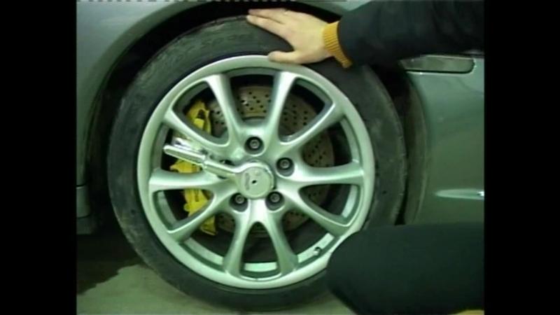 Тест GPS Навигатора От Компании МАК Центр Тест Tire Tagz От Компании Русская Игра