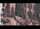 Berlin and Potsdam 1945 - aftermath (HD 1080p color footage)