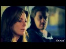Body of Proof   Megan and Peter ~ I Miss You
