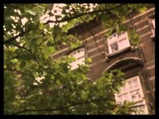 The Inspector Alleyn Mysteries - 02 The Nursing Home Murder