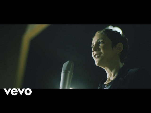 Stacey Kent To Say Goodbye Official Video