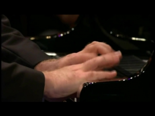 Denis Matsuev - Rachmaninoff - Piano Concerto No 2 in C minor, Op 18