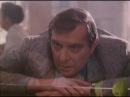 Предсказание (1993) Фильм.