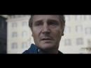 Третья персона (2013) (Трейлер)
