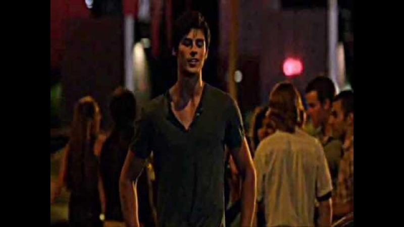 Беверли Хиллз 90210 новое поколение.wmv