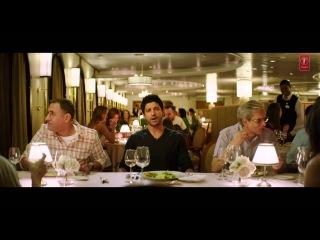 'Phir Bhi Yeh Zindagi' VIDEO Song | Dil Dhadakne Do | T-Series