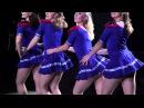 Шоу-балет SHINE - ПРОМО