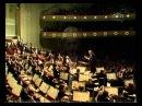 Schubert Symphonie Nr 8 h Moll 'Unvollendete' Georg Solti Chicago Symphony Orchestra