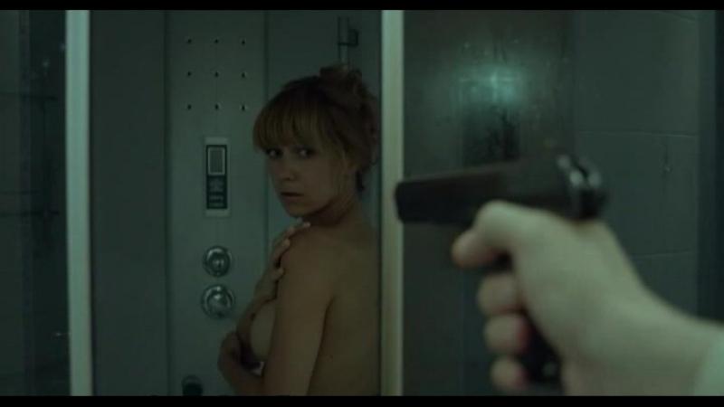 Екатерина Климова голая в сериале «Синдром дракона» (2012) » FreeWka - Смотреть онлайн в хорошем качестве