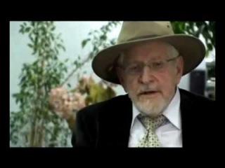 Джим Хамбл и его открытие MMS.