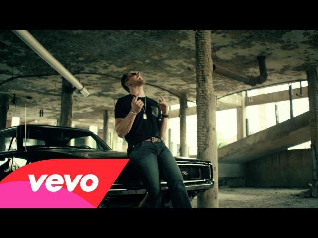 Chase Rice Ride ft Macy Maloy