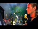 Scorpions - Still Loving You (MTV UNPLUGGED: LIVE IN ATHENS 2013)