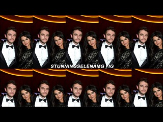 Zedd Talks About Selena Gomez, I Want You To Know & How He Met Selena With 97.1 AMP Radio