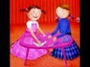 Pinkalicious: The Pinkerrific Play Date by Victoria Kann