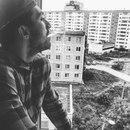 Фотоальбом человека Марата Мударисова