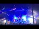 Datsik @ Freaky Deaky 2015 [1080p]