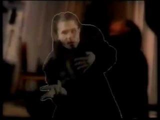 Мертвий Півень - Квазіамор (1996)